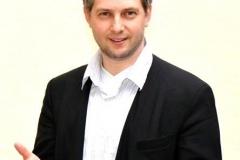Michael Hoffmeier