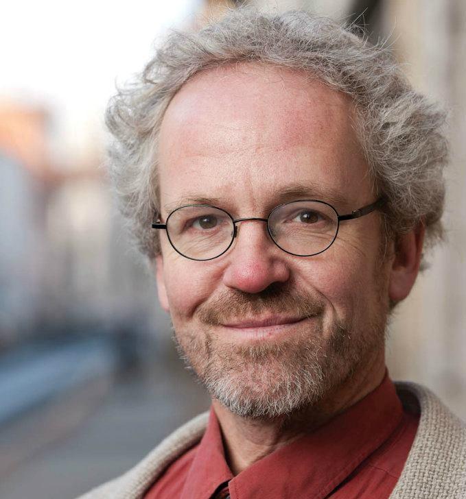Knut Ewers
