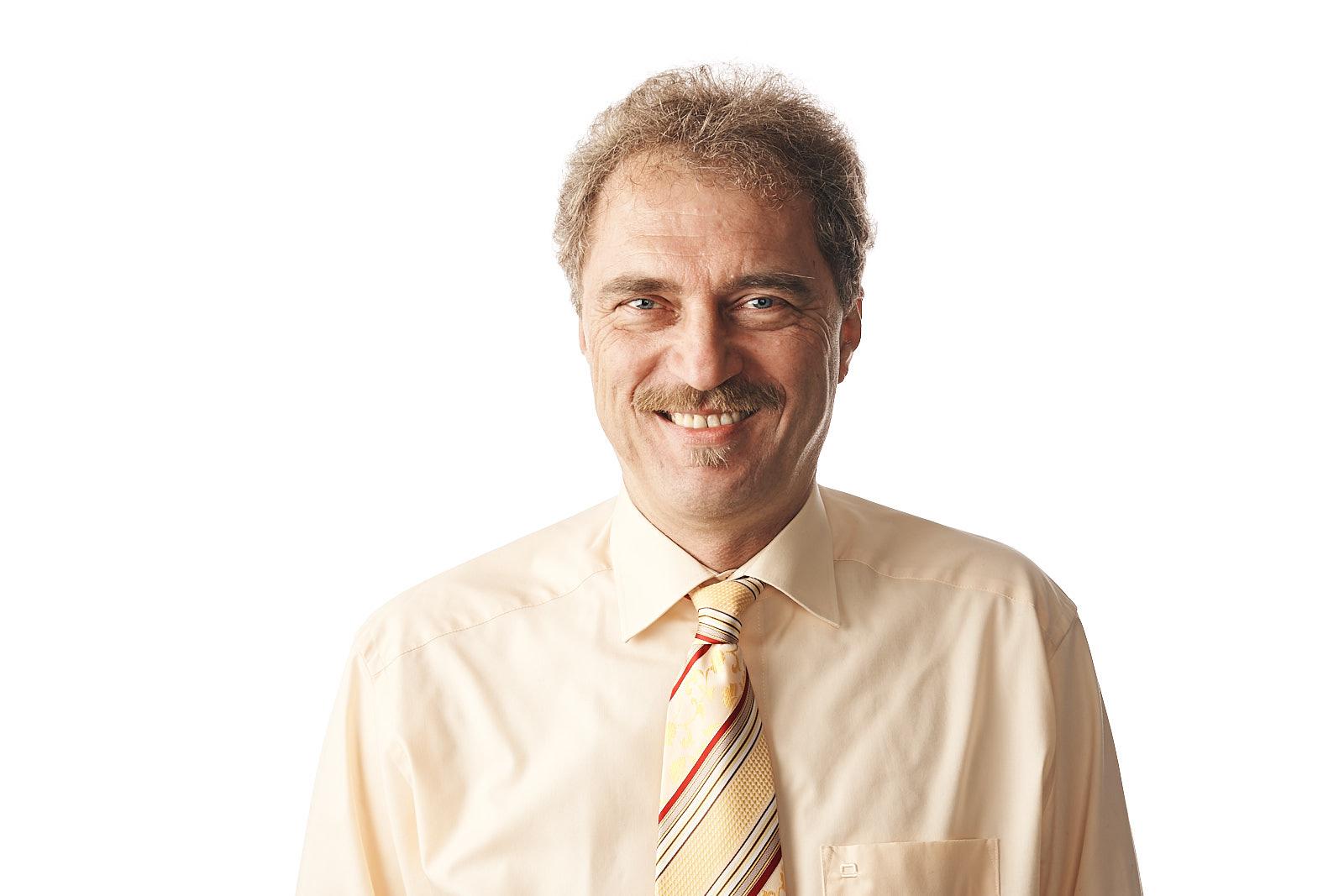 Carsten Oehlmann nun berufener Bürger im Rechnungsprüfungsausschuss